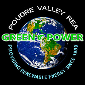 GreenPower_web