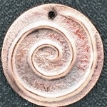 Spiral - Ildanach Studios Copyrighted Image 2013 IMG_2006
